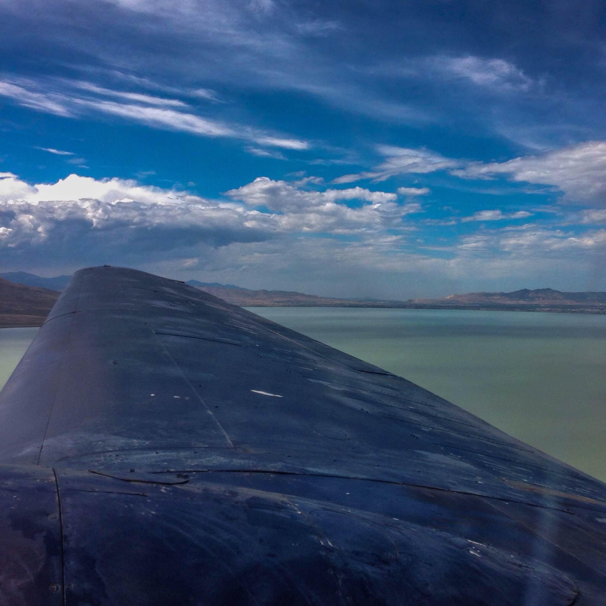 Aircraft of the Week – Lockheed PV-2 Harpoon