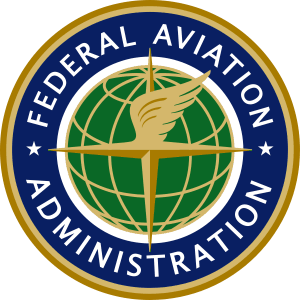 The seal of the Federal Aviation Administration - History of the Experimental Certificate