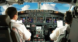 Pilot Persuasion: Effective Crew Resource Management