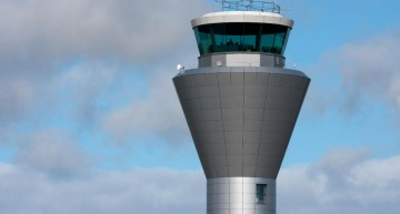 UPDATE: GA Groups Express Concern Over Privatizing Air Traffic Control