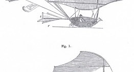 George Cayley: Father of the Aeroplane