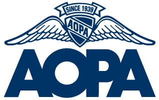 Aopa logo - Should pilot medical qualification be made easier