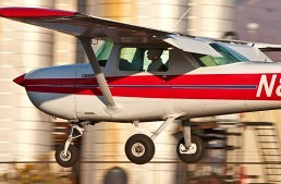 Cessna 150: More Than the World's Premiere Trainer