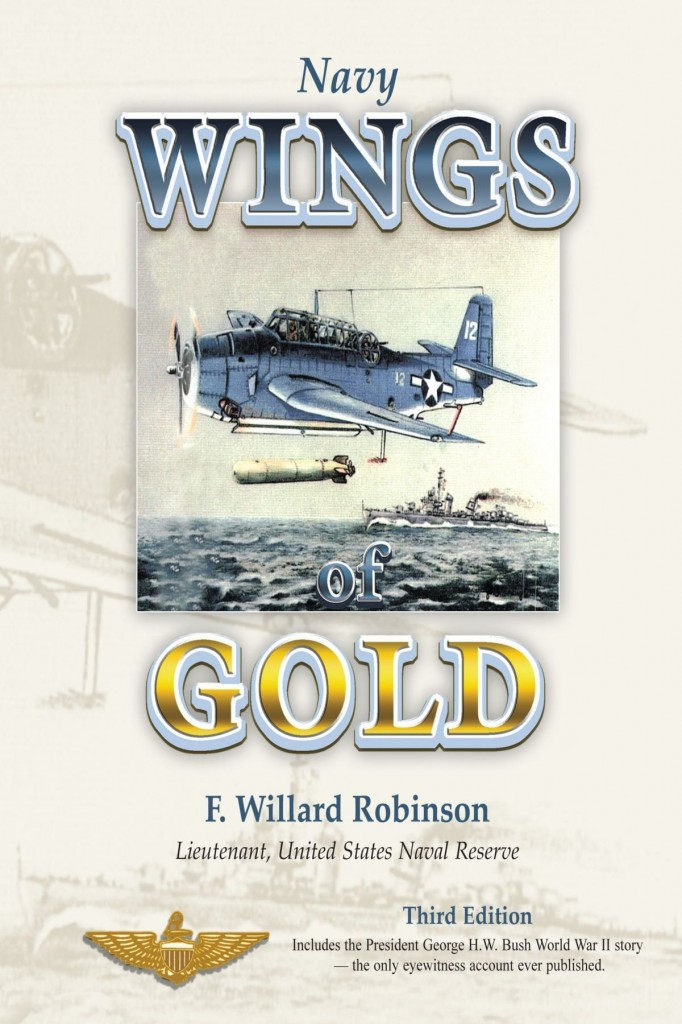 Navy Wings of Gold - In the Navy, November 1942