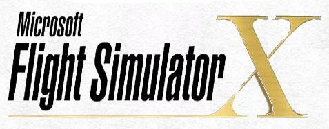 Microsoft Flight Simulator X - A Flight Simulator Can Improve Piloting Skills