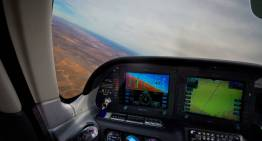 Instrument Rating: Use it to Your Advantage