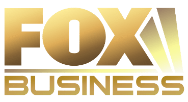 Fox Business logo - Follow up on FAA Hiring Scandal