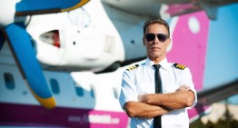 Are Pilots Prostitutes: Career Pilot Compromises