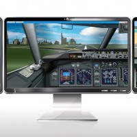 How Online Aviation Courses Are Saving Pilots Money