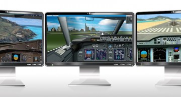Online Aviation Courses: Helpful or a Waste?