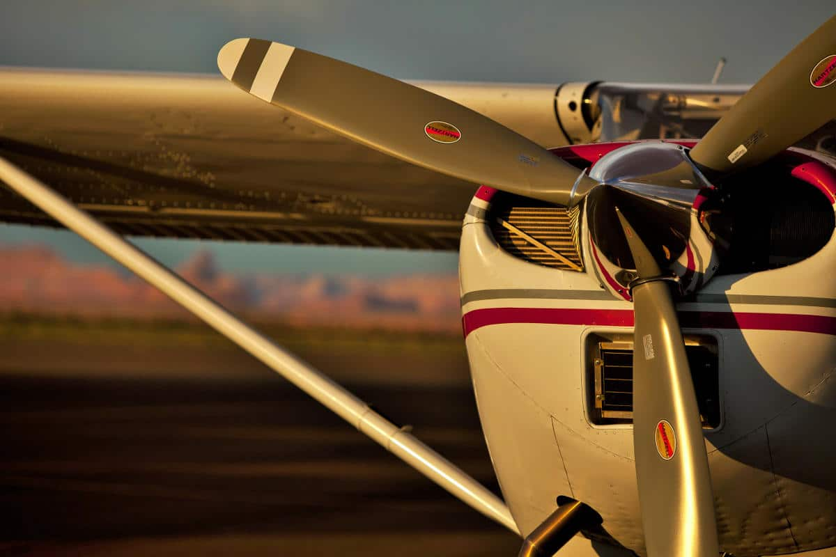 The 6 Steps to Buying a Used Private Plane • Disciples of Flight