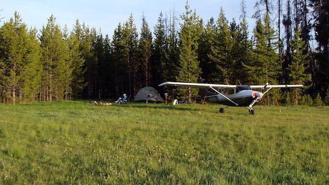 Cessna 182 Skylane • Disciples of Flight