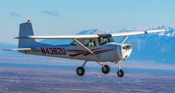 All About The FAA WINGS Program