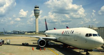 FAA ATC Hiring Process To Be Reviewed In Congressional Hearing