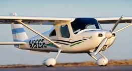 EAA To Host Their First Sport Pilot Academy