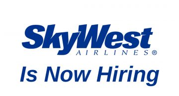 Upper Limit Aviation Hosting Career Day With SkyWest Airlines