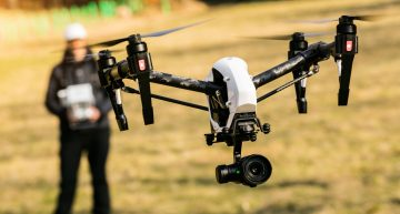 Reviewing the New FAA Small Drone Rule Requirements