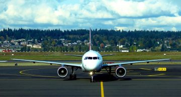 FAA Adjusts Airport Safety Rulemaking
