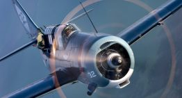 Experience World War 2 Aviation History at AirVenture