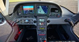 Avidyne Announces ADS-B Rebate and Software Upgrades