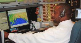 Reviewing the FAA's Current Air Traffic Controller Requirements