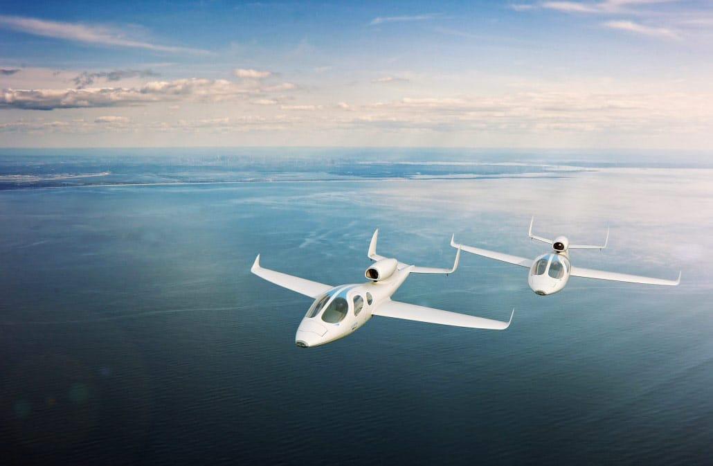 panam international flight academy