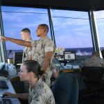 Military air traffic controllers - FAA Opens Up More Jobs to Air Traffic Controllers with Experience