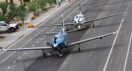 The 2016 Flying Aviation Expo Touches Down Next Weekend