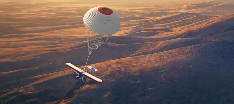 cubcrafters_aircraft_parachute_pic