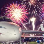 Photo from AirVenture 2015 - EAA Announces preliminary schedule for EAA AirVenture 2017