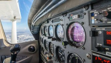 IFR Training Made Easier