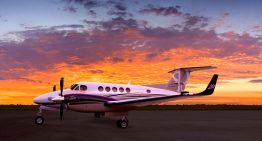 Textron Aviation's European Customers Receiving Enhanced 1Call Support