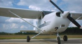 FAA Issues Pair of Airworthiness Concern Sheets for Certain Cessna Models