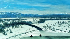 landing at truckee airport after engine-out emergency procedures