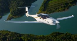 Pipistrel Panthera Expected To Earn EASA Certification Soon