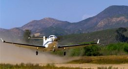 FAA Adopts New Pilatus PC-12 AD